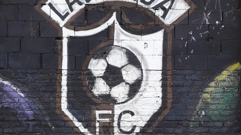 El Campito fútbol fem: Las pibas solo quieren patear la pelota