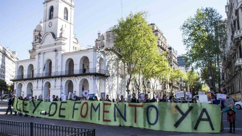 Alerta por la situación crítica de las Revistas Independientes ante el contexto de pandemia