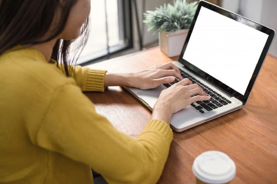 Una red feminista para buscar y ofrecer trabajo