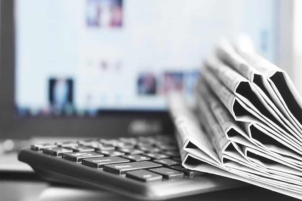 ¿Qué pasa con la igualdad de género en los medios comerciales?